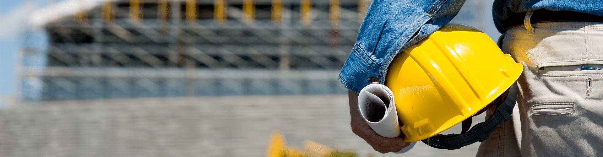 Indemnisation victime accident de travail