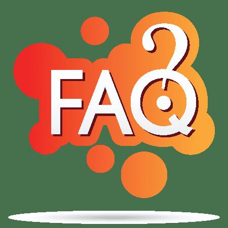 FAQ Redac Recours