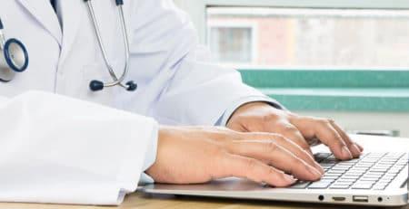 Comment établir un certificat médical ?