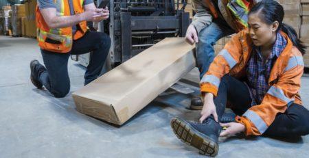 Accident de travail et faute inexcusable de l'employeur